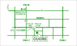 クオーレ地図.jpg